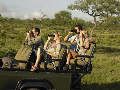 Tanzania Tourist Board hoping for improved sales in key source markets
