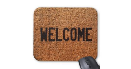 Travel community to Congress: Roll out the welcome mat!