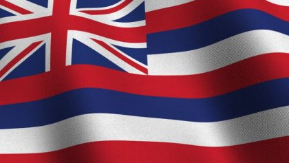 Hawaii launches new Geospatial Data Portal