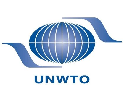 Sonoma County Sustainable Tourism Observatory joins UNWTO International Network