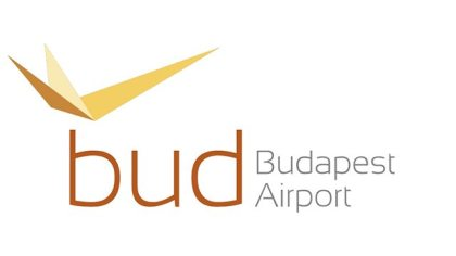 Budapest Airport boosts business with the Balkans