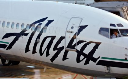 Alaska Airlines announces new long-haul service from Portland and Los Angeles