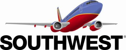 Southwest Airlines adds new service in Sacramento, Long Beach, Seattle, San Diego, and Spokane
