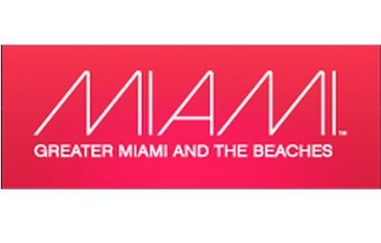 Greater Miami and The Beaches marks Global Meetings Industry Day