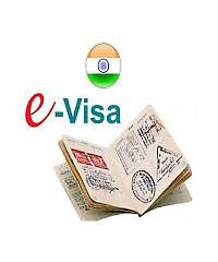 Foreign visitors can now stay in India for twice as long with e-Visa