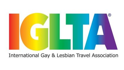 Who IGLTA wants to see lead UNWTO as a secretary general