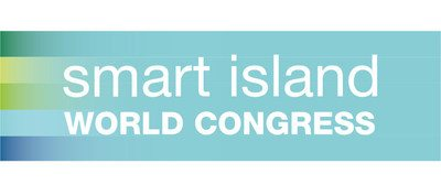 Majorca to Host the First-ever Smart Island World Congress