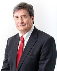 ICC Sydney CEO Geoff Donaghy updates