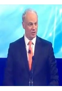 WTTC: Is it Too Much to Ask? WTTC CEO calls for a more sustainable world
