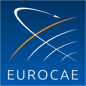 EUROCAE and European pilots announce strategic partnership