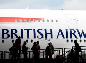 Passengers affected by British Airways IT problems eligible for compensation