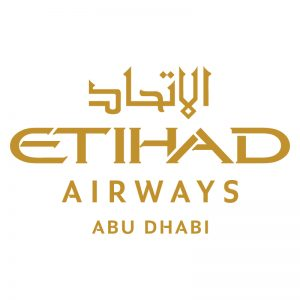 Etihad Guest launches Ramadan campaign with Emirates Red Crescent to support Somalia