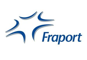 Annual General Meeting: Fraport achieves record result for the 2016 business year