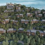 Dusit Thani enters Nepal with Himalayan Resort & Spa
