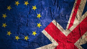 Will Brexit affect European travel?