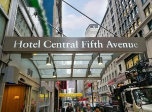 Ascott to debut Citadines brand in US with acquisition on New York's Fifth Avenue