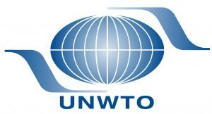 UNWTO welcomes Hilton as official partner of International Year of Sustainable Tourism for Development