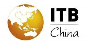 Countdown to the first ITB China conference in Shanghai
