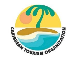 Caribbean Tourism Organization and Travel Foundation launch online training course