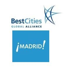 BestCities welcomes Madrid on board