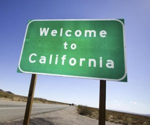 California's tourism industry sets records in 2016