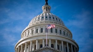 US Travel applauds passage of federal government funding bill