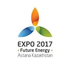 World's best cuisines to be presented at EXPO 2017 in Astana