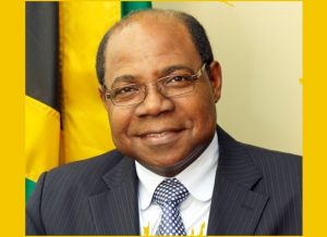 UNWTO's Security Taskforce: Jamaica's tourism minister attending