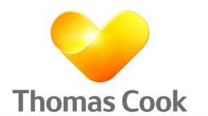 Thomas Cook takes over Kuoni Travel network: Long-term marriage or brief affair?