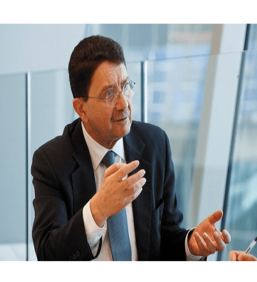 UNWTO Taleb Rifai: What is spent in a country stays in the country