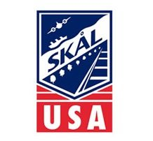 Skal International-USA urges retention of funding for Brand USA