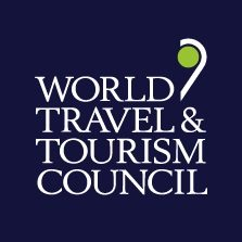 WTTC: Global tourism supports twice as many jobs as financial sector
