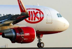 "Etihad and airberln: NIKI sale will proceed ""in a manner compliant with EU regulations"""