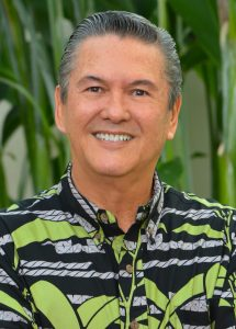 Hawaii Tourism chief: Visitor spending up 8.7 percent