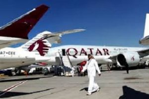 Qatar Airways and Hamad International Airport: Smooth operations during peak Eid season