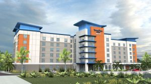 LBA Hospitality to launch two new Orlando hotels this summer