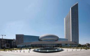 AccorHotels expands in Ethiopia with signing of new hotel in Addis Ababa