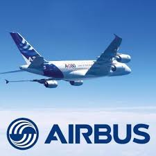 Airbus launches new fixed and deployable flight recorders