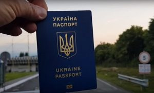 European tourism opening for Ukrainians is big new business