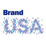 Brand USA history soon? U.S. Travel Industry Rallies Behind Brand USA