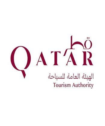 Qatar Airways officially announces suspension of flights