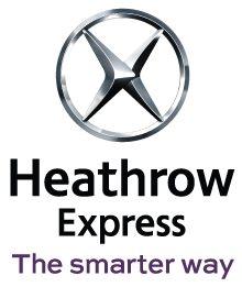 Heathrow Express receives best ever satisfaction score