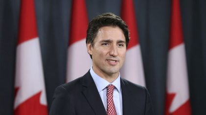 Statement by Prime Minister on Canada Day