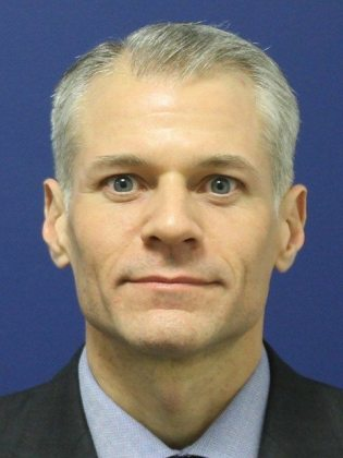 Carnival Corporation & plc names Jason Glen Cahilly to Board of Directors