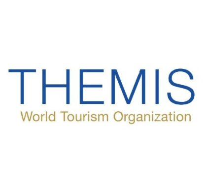UNWTO.Themis Foundation trains 15 countries on crisis communications