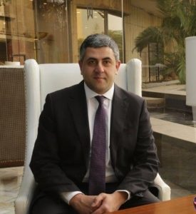 Why wait for the  UNWTO General Assembly? New secretary General already put in place?
