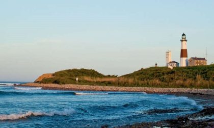 10 most expensive beach destination in the USA named