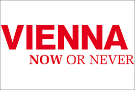 Vienna Tourist Board: More Visitor Bednights than Ever in First Half of 2017