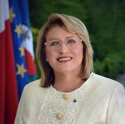 UNWTO appoints President of Malta as Special Ambassador of  International Year of Sustainable Tourism for Development