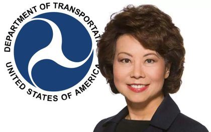 US DOT announces $185.8 million in infrastructure grants to 62 airports